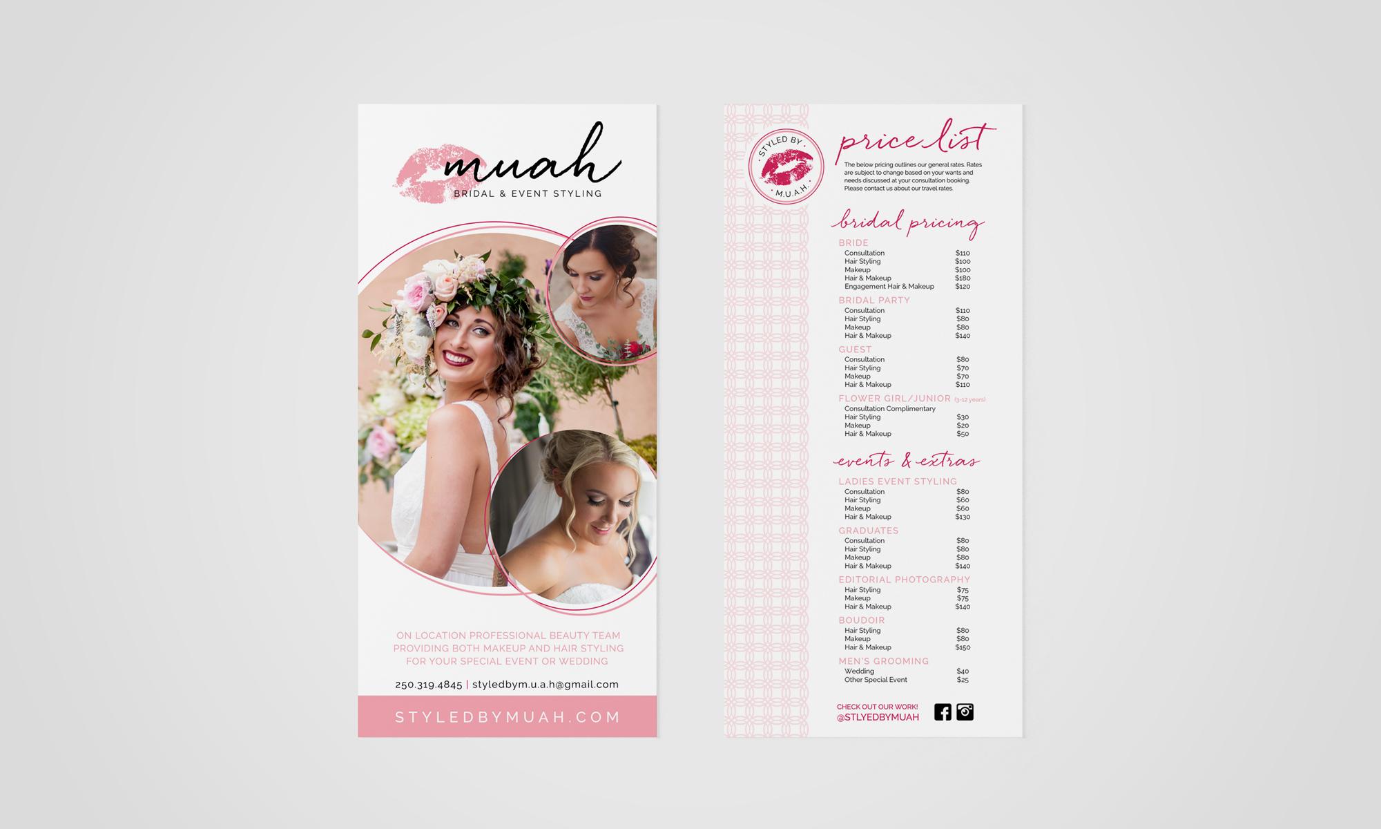 muah_rackcard