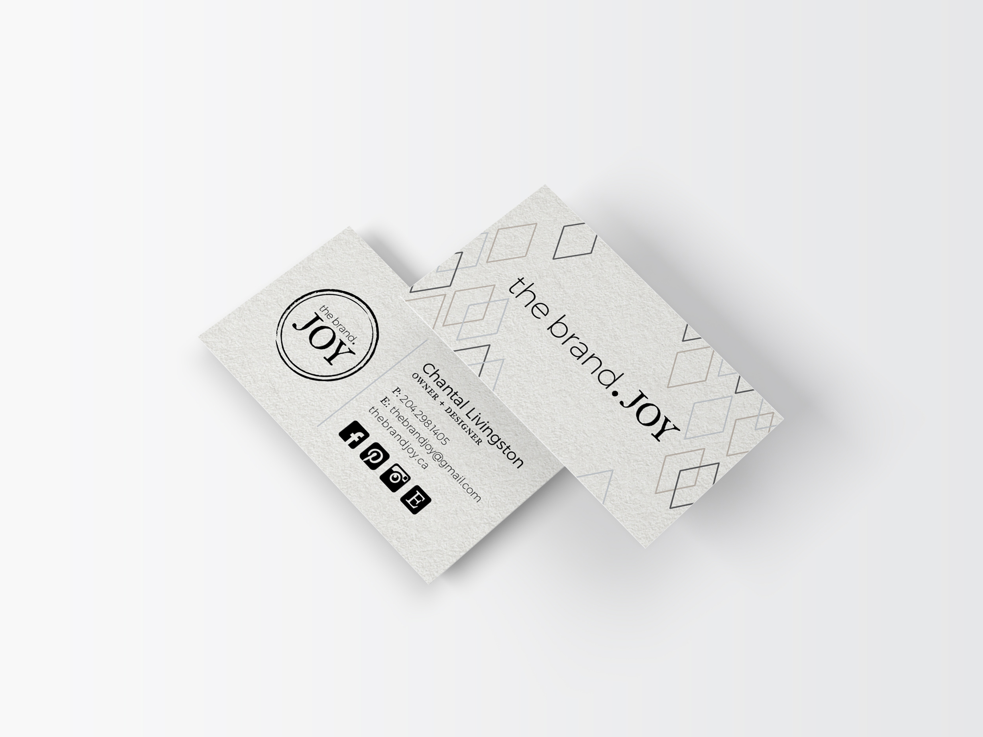 thebrandjoy_businesscard_mockups