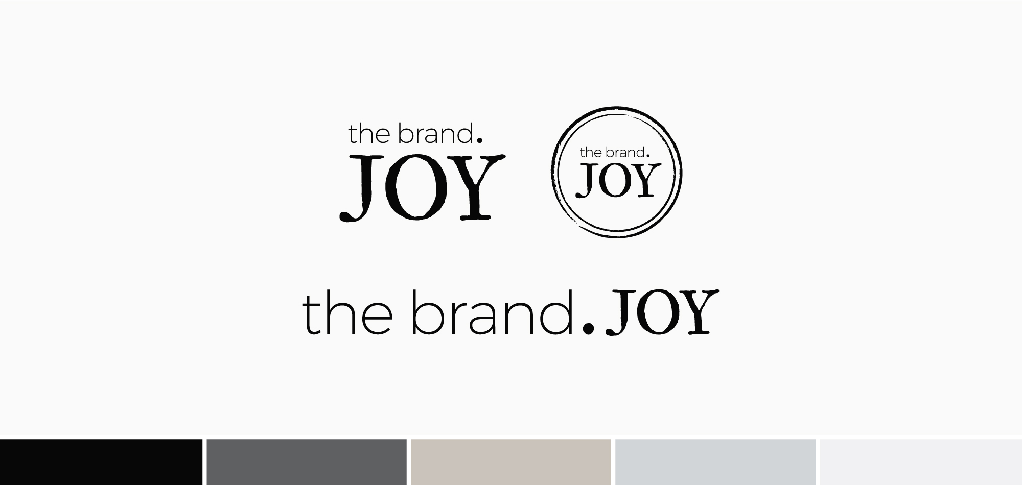 thebrandjoy_logos_colours