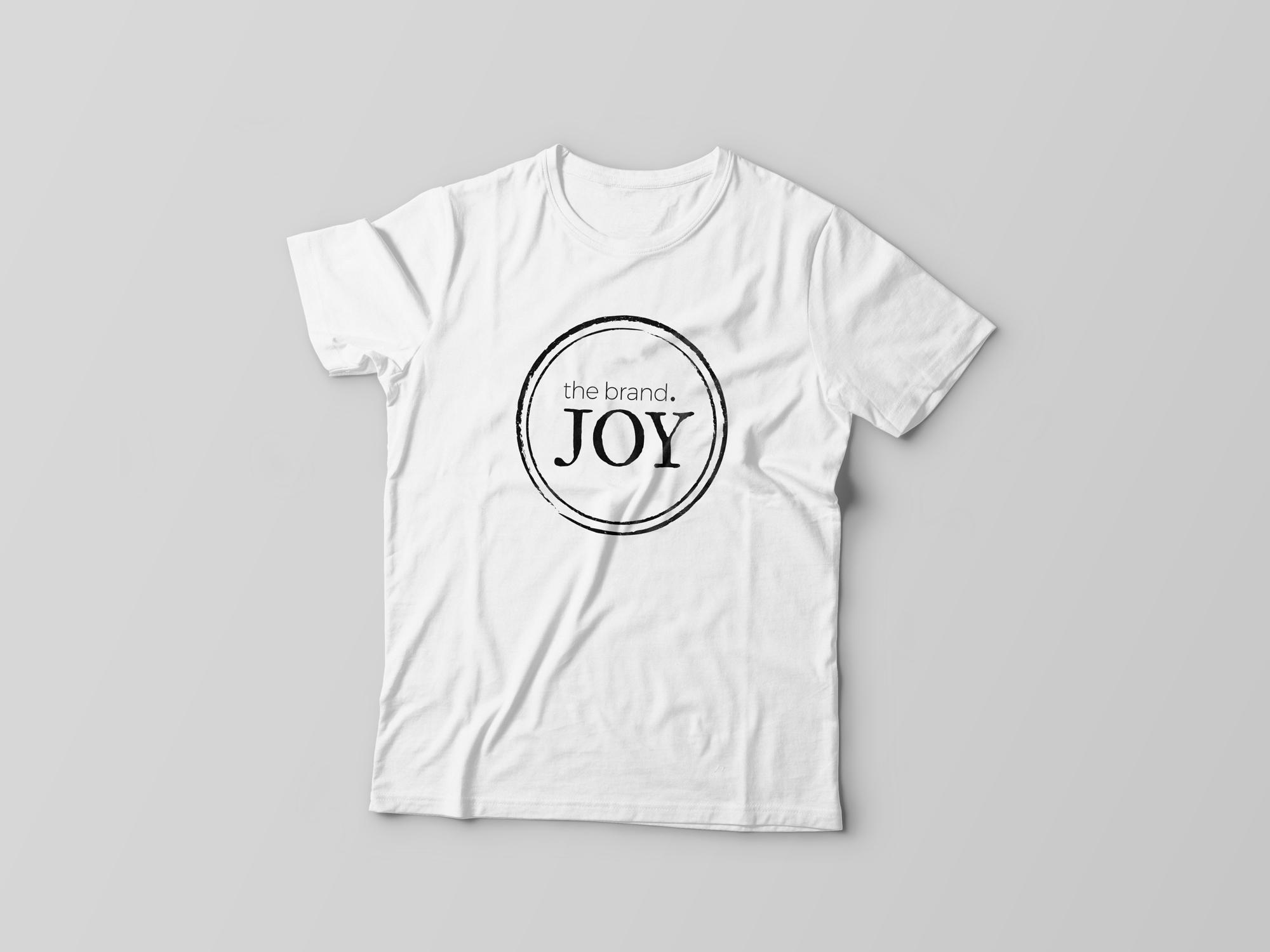 thebrandjoy_t-shirt_mockup