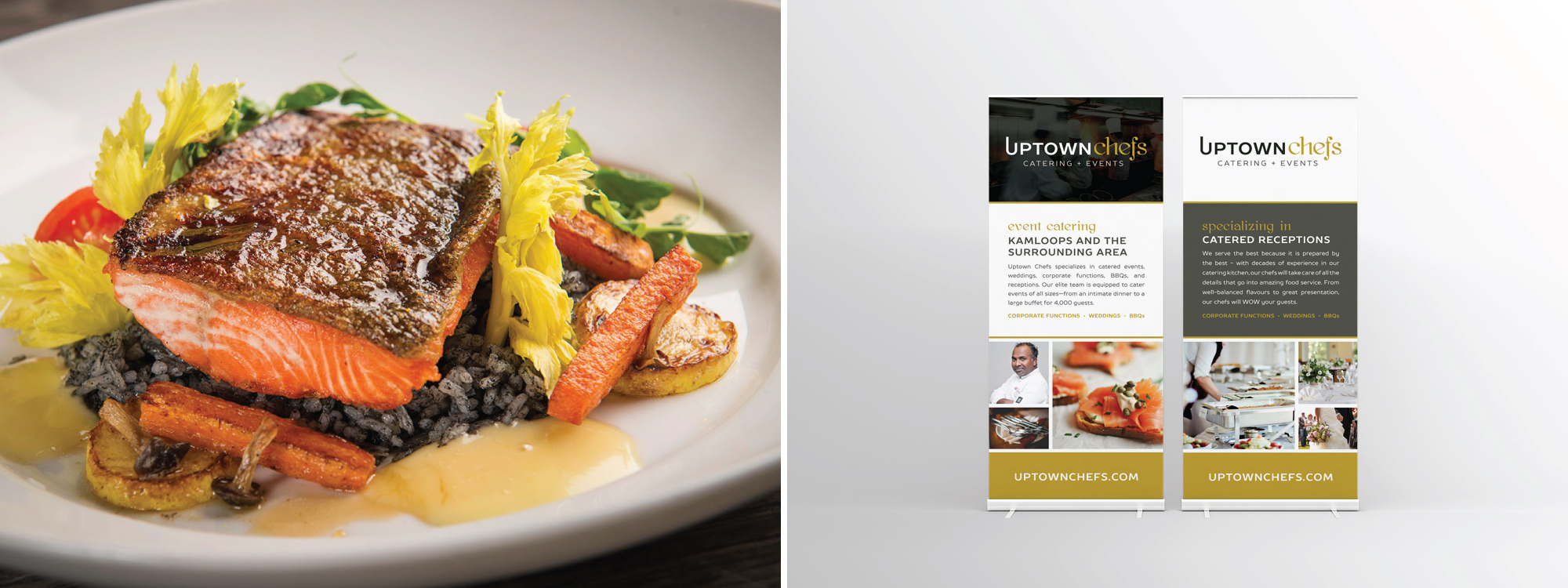 uptownchefs_banners_andimage