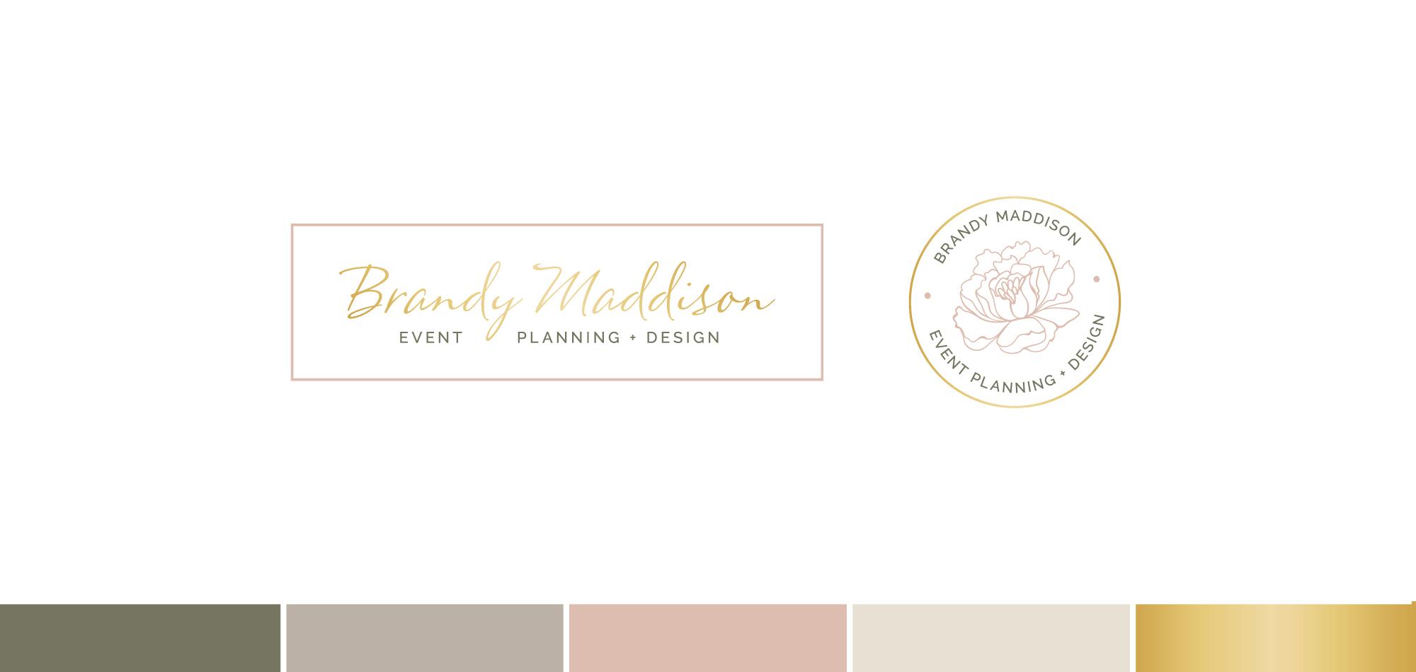 bme_logos_colours