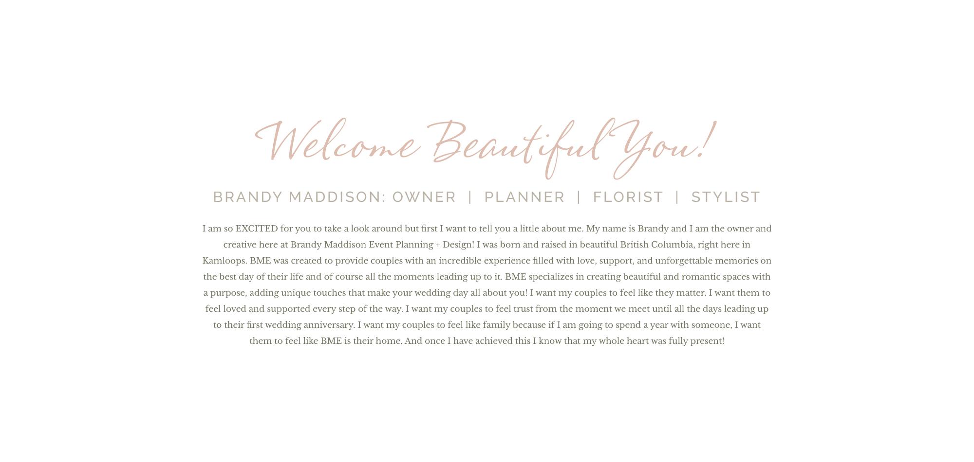 bme_typography