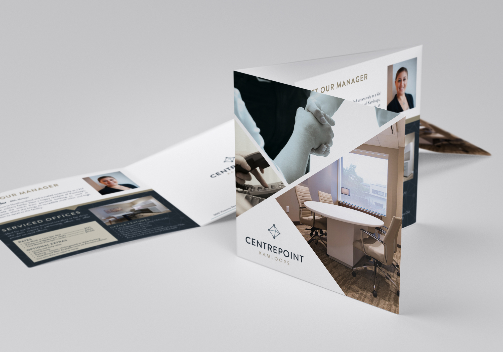 centrepoint_brochure_front