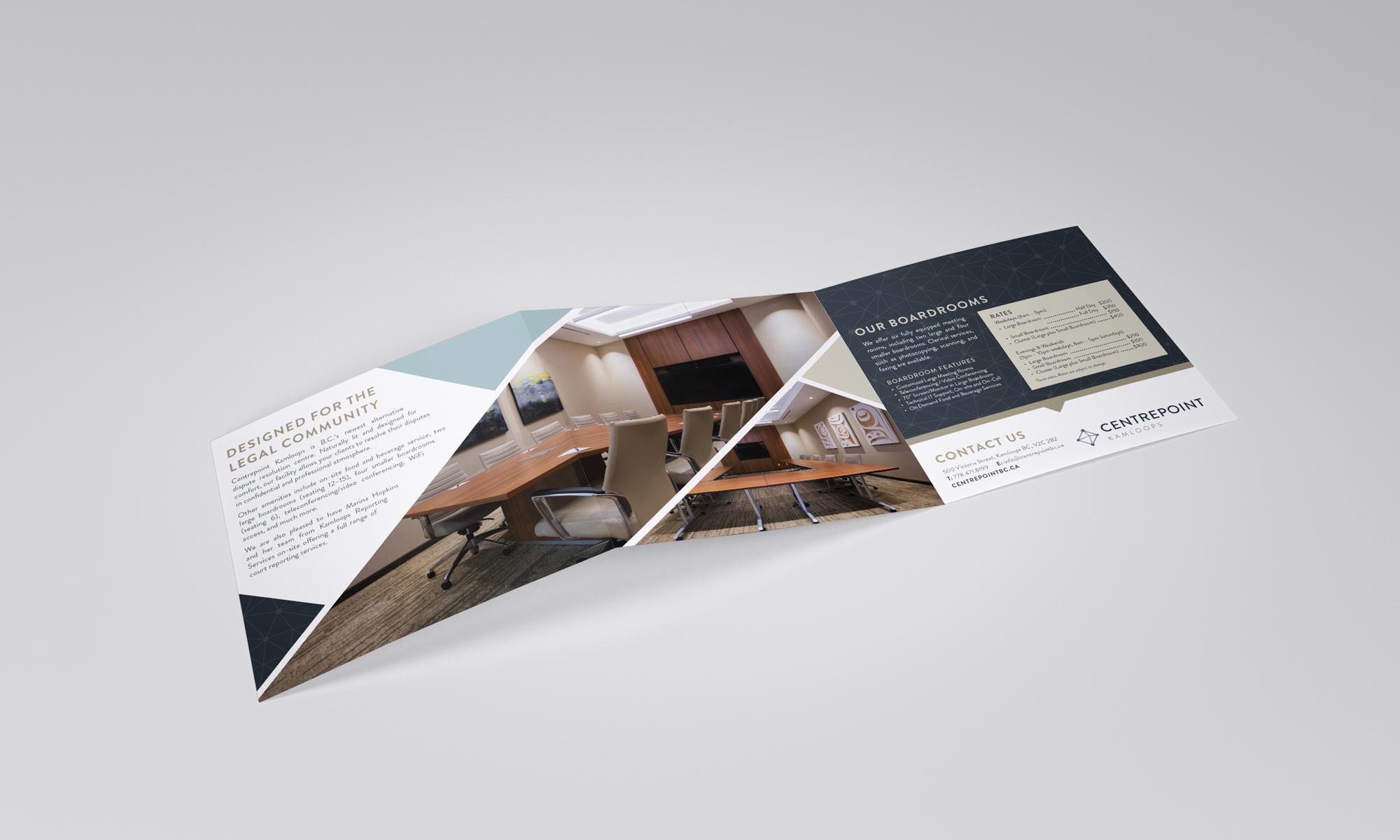 centrepoint_brochure_inside
