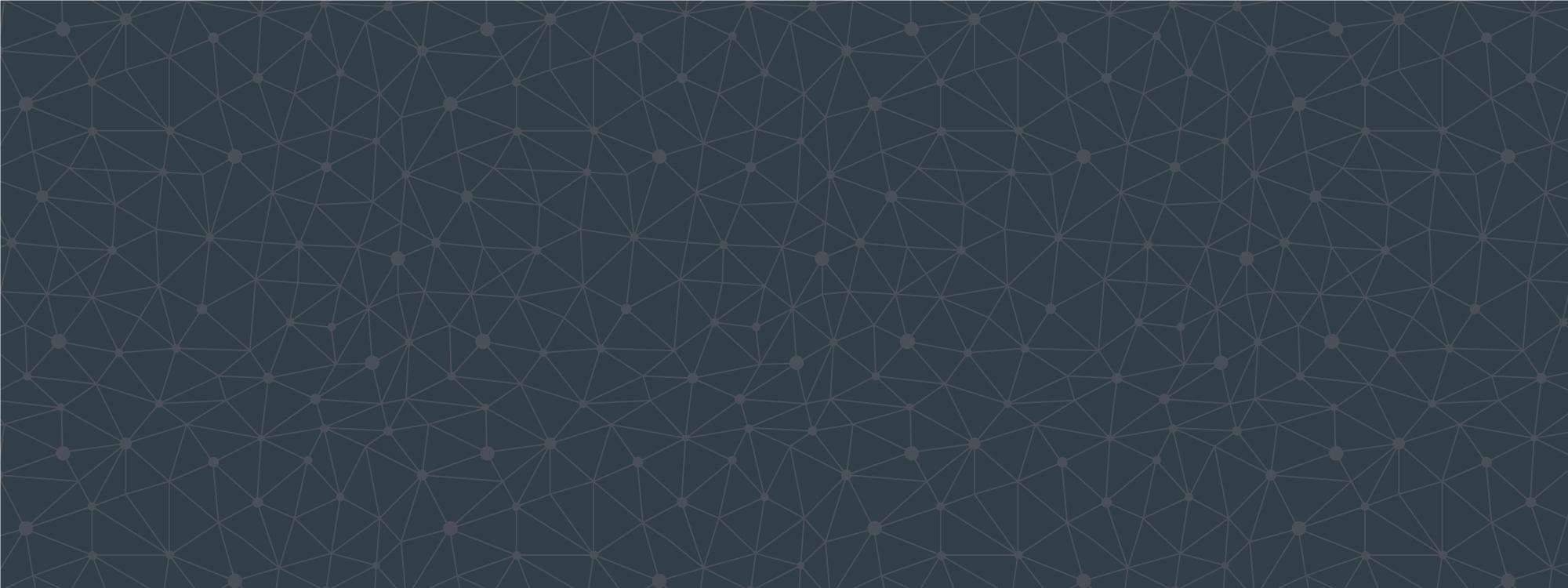 centrepoint_pattern