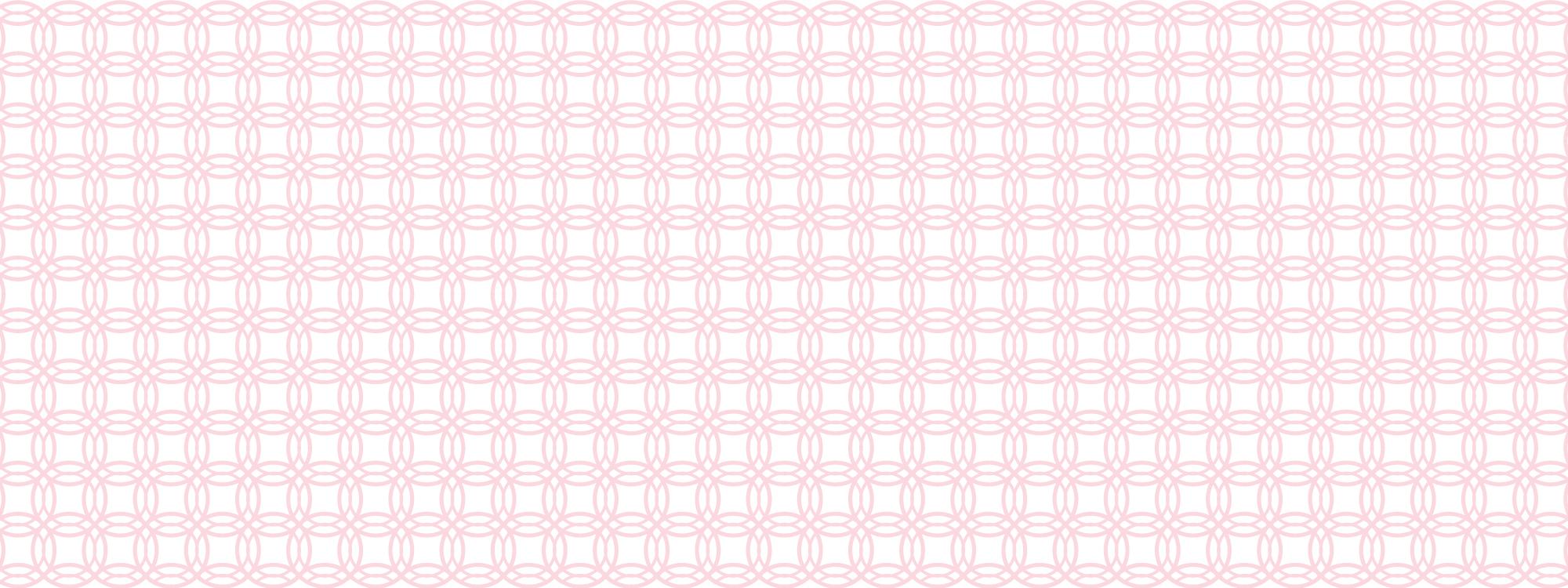 muah_pattern