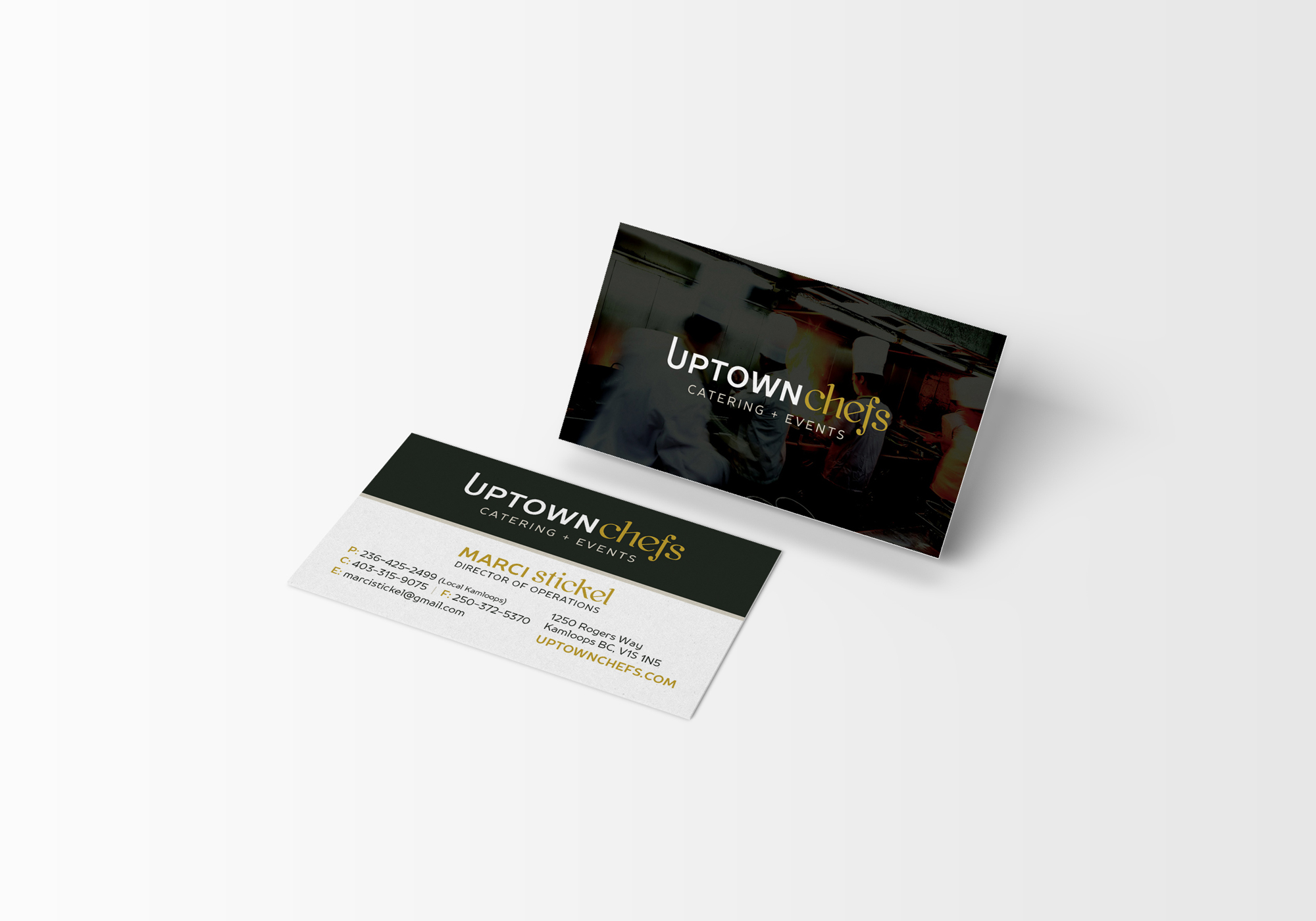 uptownchefs_businesscards_mockup