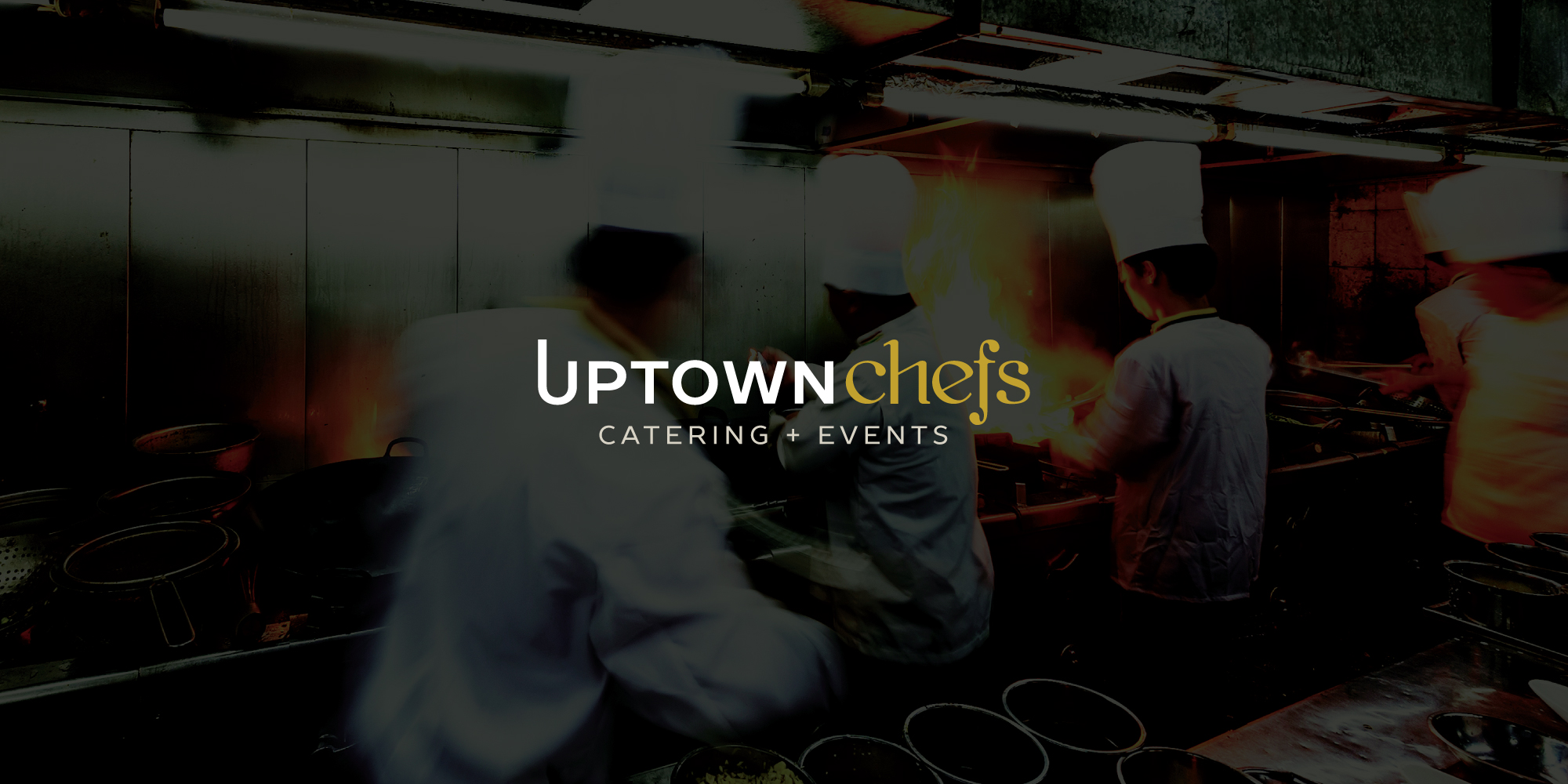 uptownchefs_coverimage