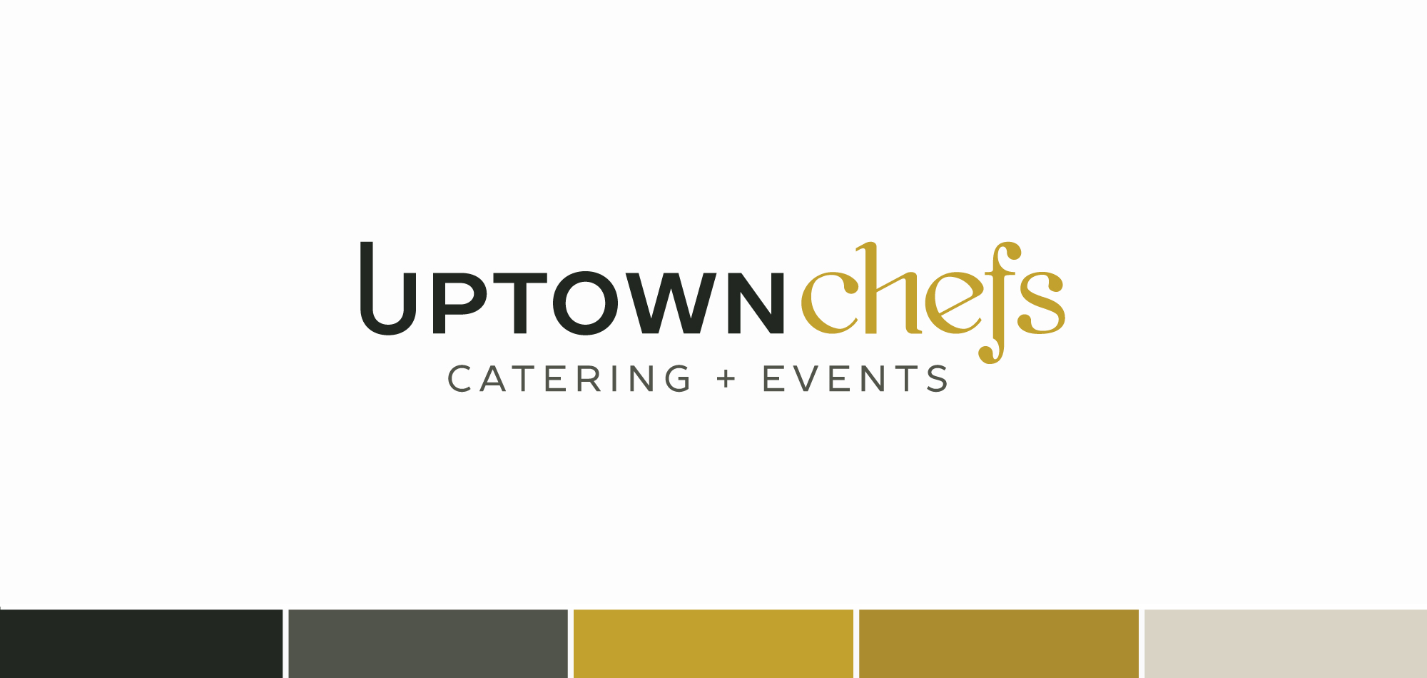 uptownchefs_logos_colours