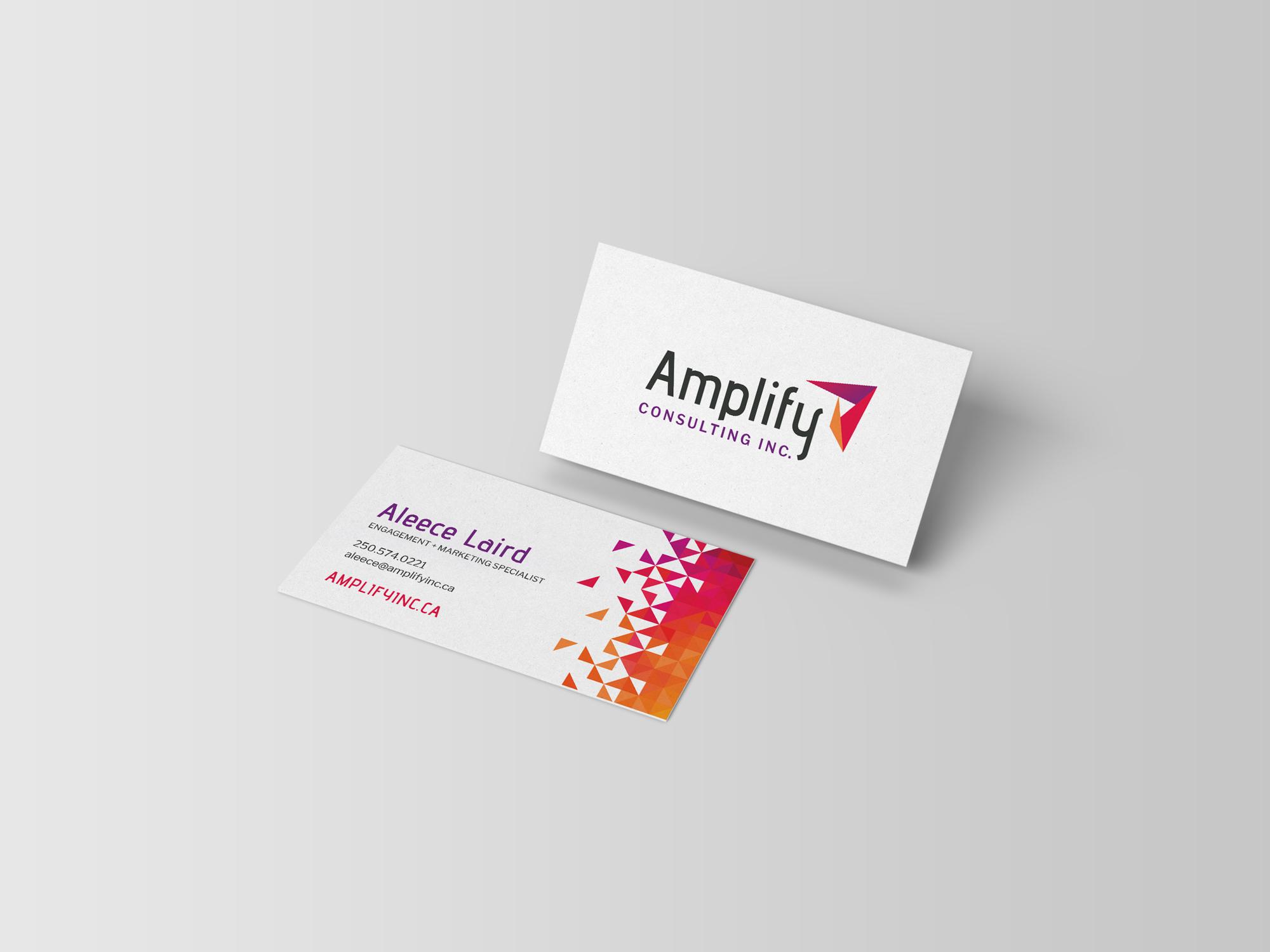 amplify_businesscards_mockup
