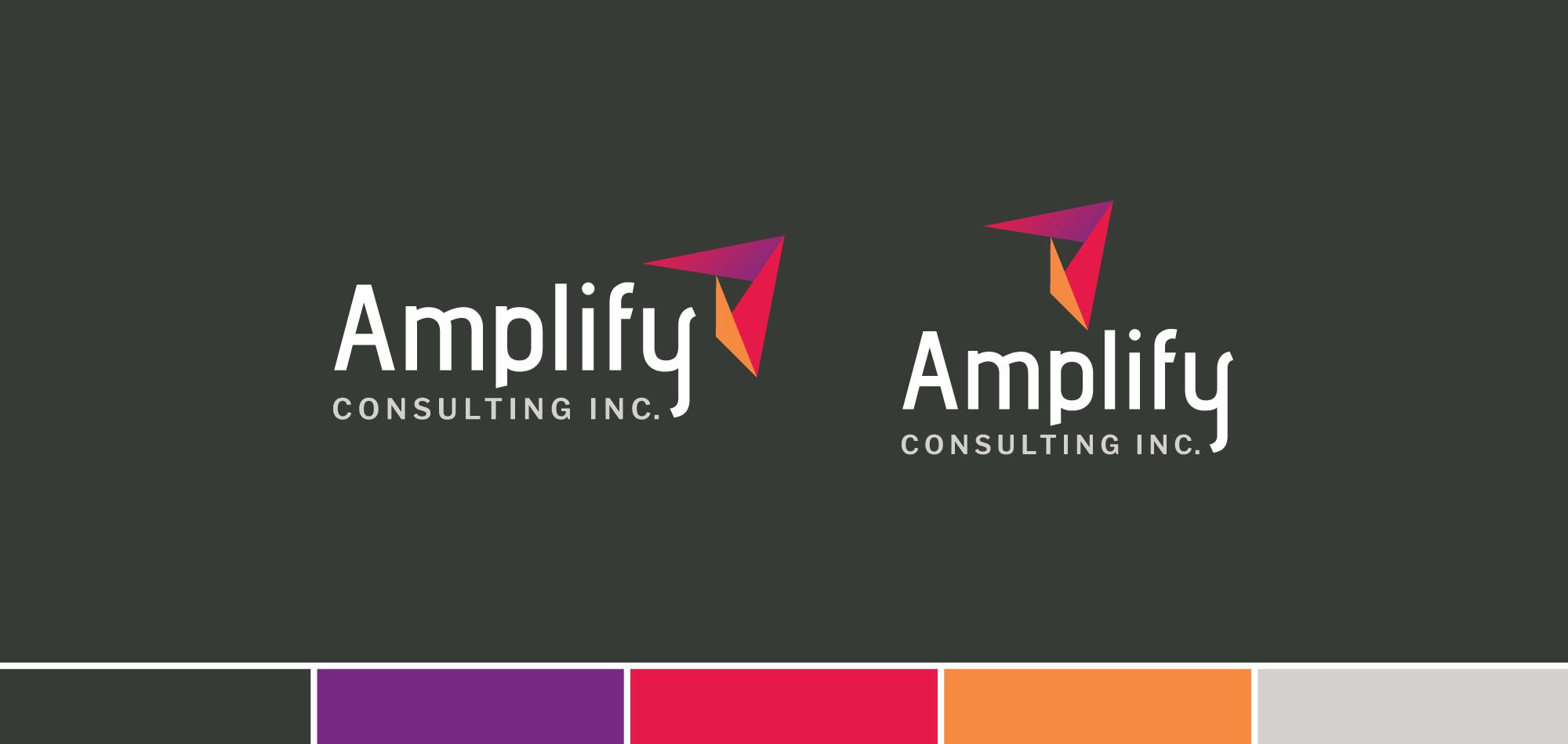 amplify_logos_colours