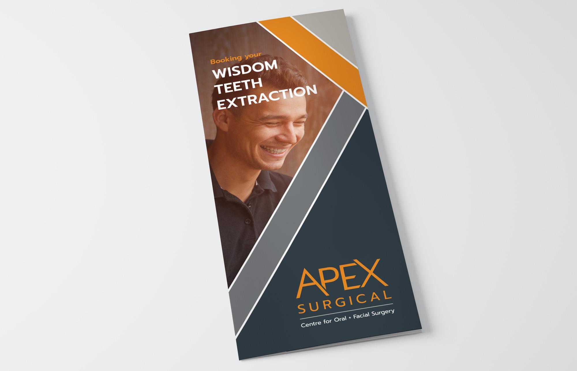apexsurgical_brochurefront_mockup