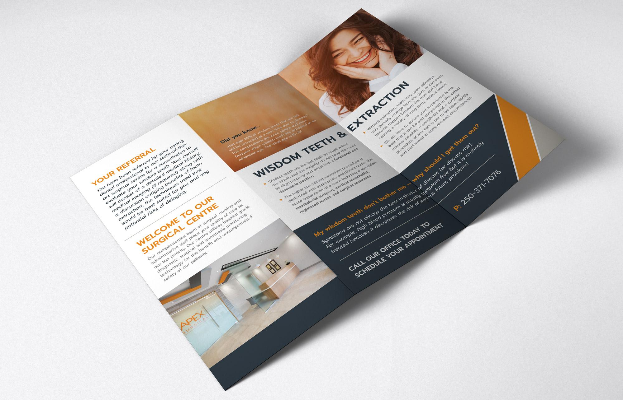 apexsurgical_brochureinside_mockup