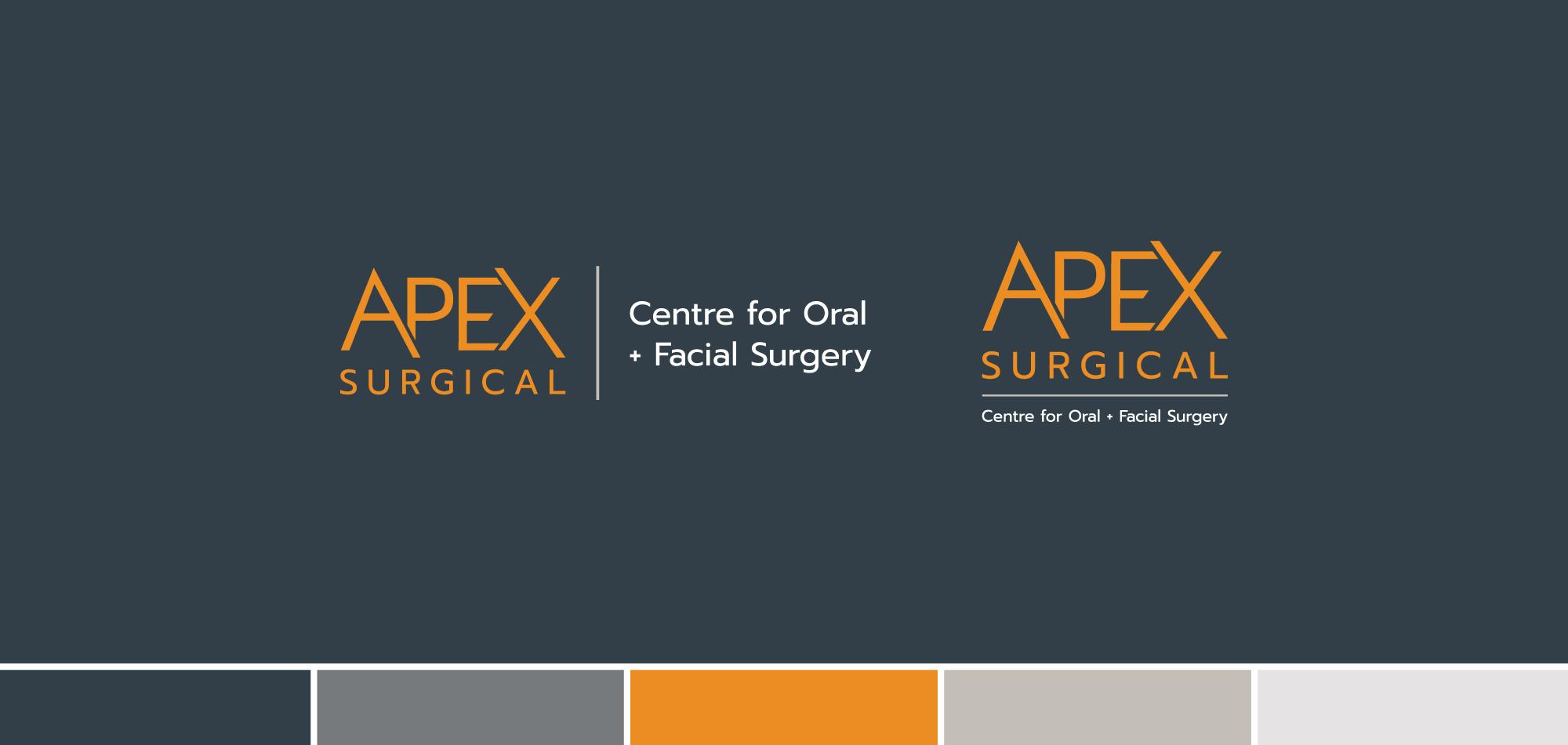 apexsurgical_logos_colours