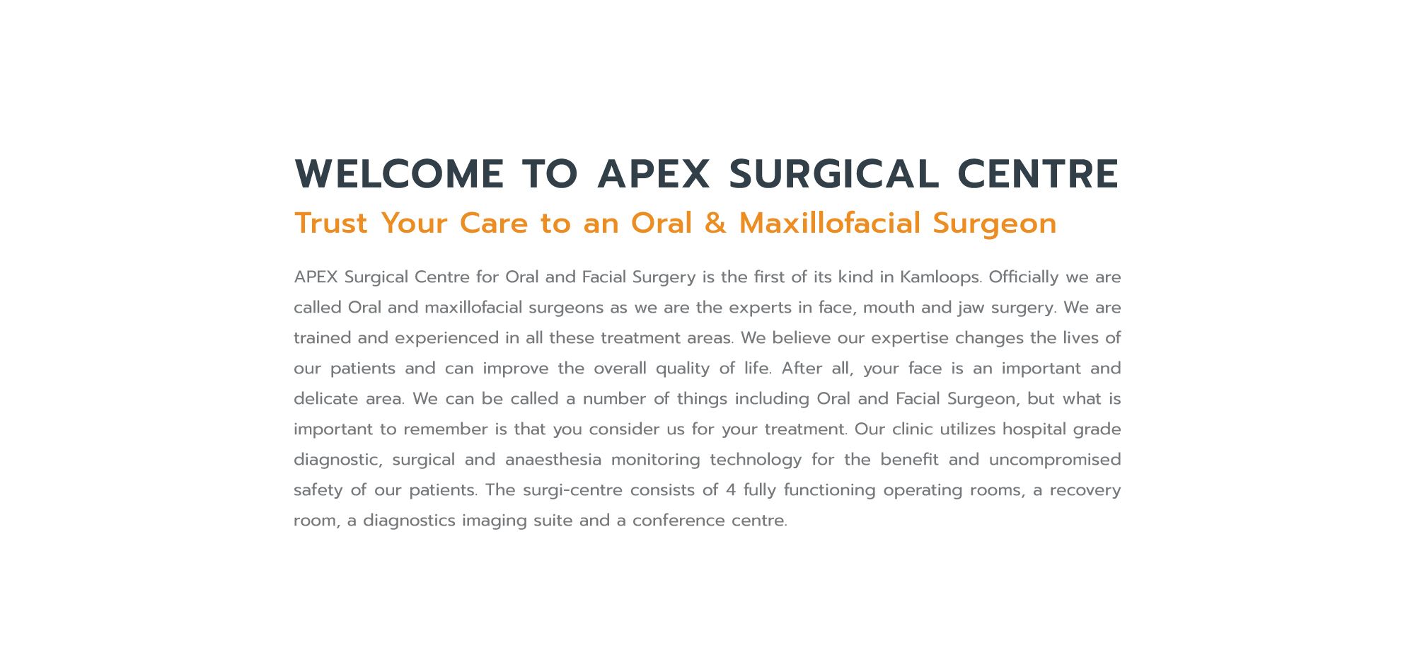 apexsurigcal_typography