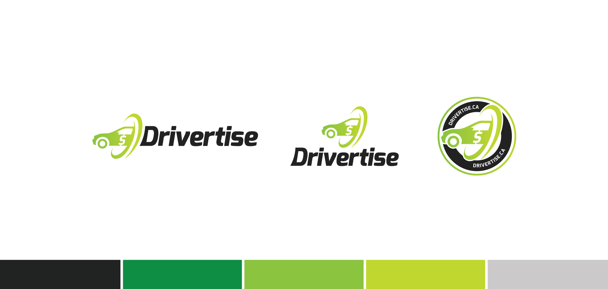 drivertise_logos_colours