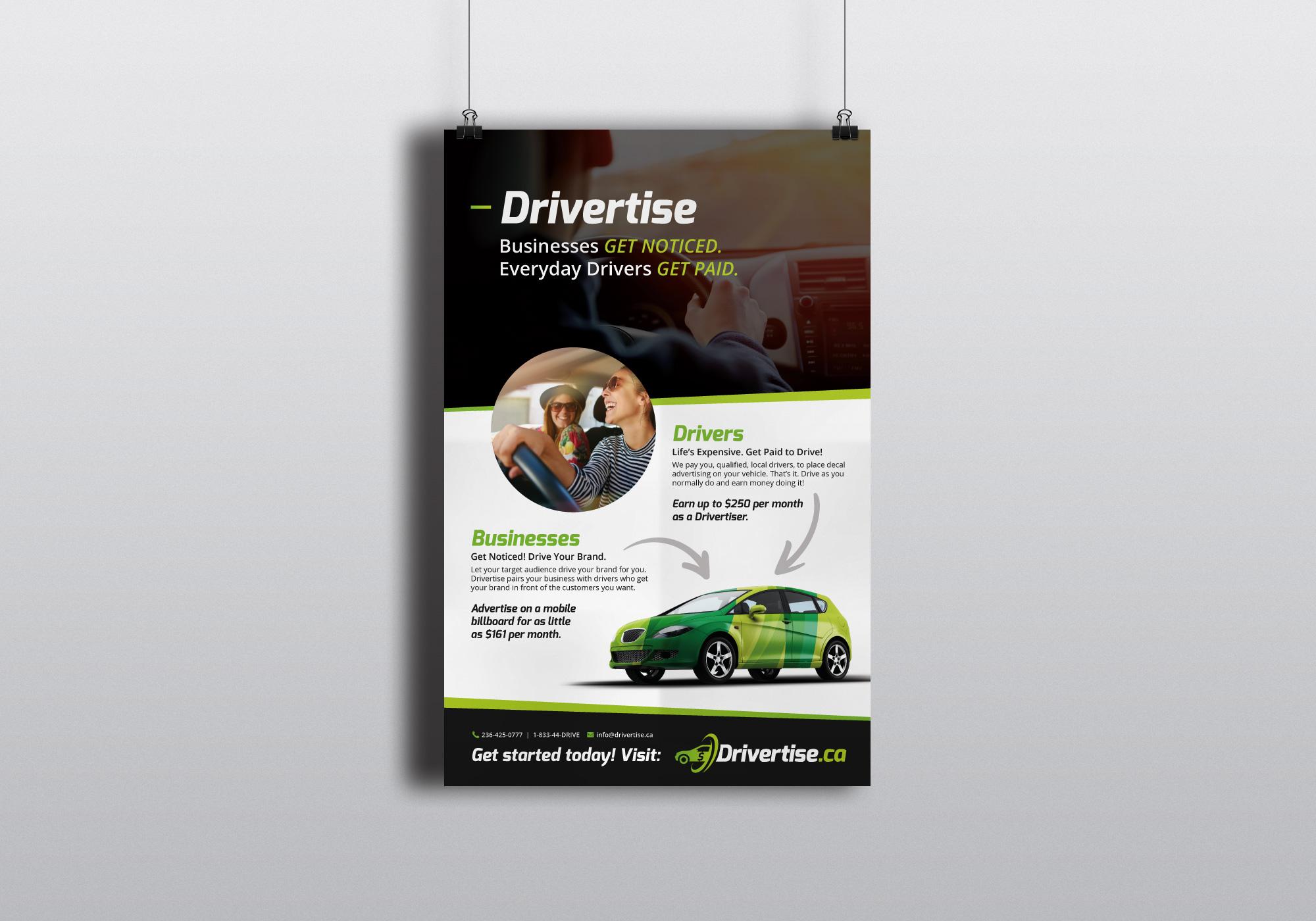 drivertise_poster_mockup
