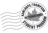 SD73 International Student Program