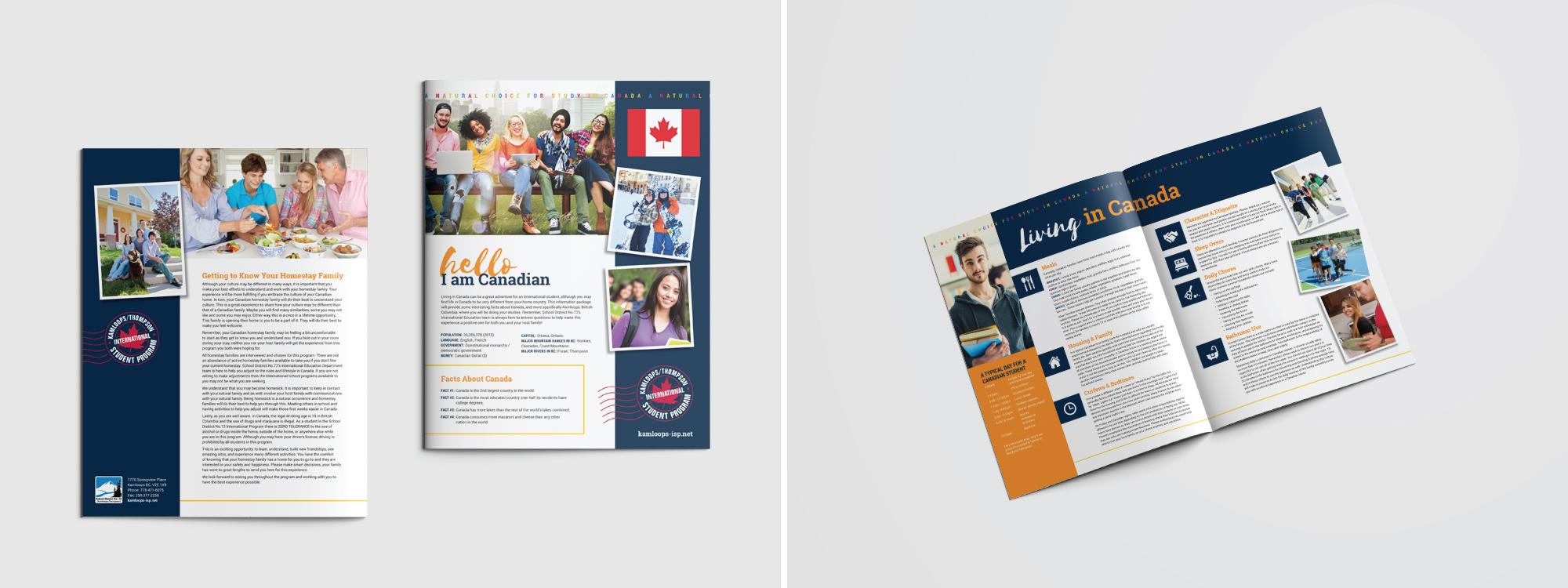 sd73_flatsheet_canadian_mockup